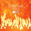 Cover of the album Embrase nous
