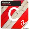 Cover of the album Shut It Down - Single