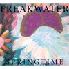 Couverture de l'album Springtime