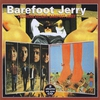 Cover of the album Southern Delight / Barefoot Jerry