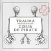 Cover of the album Trauma - Chansons de la série télé (Saison No. 5)