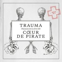 Couverture du titre Trauma - Chansons de la série télé (Saison No. 5)