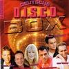 Couverture du titre Nun bist du fort (Extended Dance Mix)