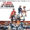 Couverture du titre Le Bon La Brute Et Le Truand 2