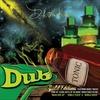 Cover of the album Dub Tonic
