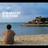 Couverture de l'album Auf der anderen Seite - The Edge of Heaven (Soundtrack zum Film von Fatih Akin)