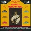 Cover of the album Nashville Rock 'n' Roll