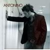 Cover of the album Antonino