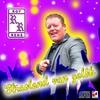 Cover of the album Straolend van Gelok - EP