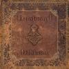 Cover of the album Transform I