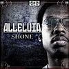 Cover of the album Alleluia - Single