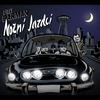 Couverture de l'album Noční jazdci