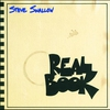 Cover of the album Real Book