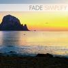 Couverture du titre Summerwind (Original Mix)