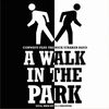 Couverture du titre A Walk in the Park
