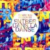 Cover of the album Entrer dans la danse