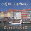 Cover of the album Copenhagen