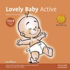 Couverture de l'album Lovely Baby Active