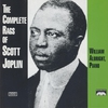 Cover of the album The Complete Rags of Scott Joplin