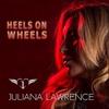 Couverture de l'album Heels On Wheels - Single