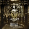 Cover of the album Candlelight Records...Legion III