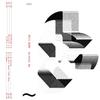 Cover of the album Ad Interim - EP