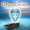 Cover of the album Tears of the Dragon