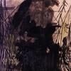 Couverture de l'album Of Ruin