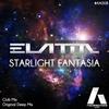 Cover of the album Starlight Fantasia - Single