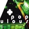 Couverture de l'album Quipo