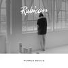 Cover of the album Rubicon - EP