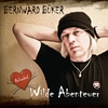 Cover of the track Wilde Abenteuer (96er Version)