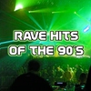 Couverture de l'album Rave Hits of the 90's