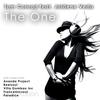 Couverture de l'album The One (feat. Jaidene Veda) - Single