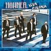 Couverture de l'album Viva Colonia (Da Simmer Dabei, Dat Is Prima)