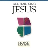Cover of the album All Hail King Jesus