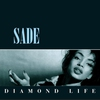 Couverture de l'album Diamond Life