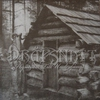 Cover of the album Hymner Till Undergrangen