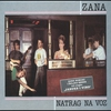 Cover of the album Natrag Na Voz