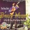 Cover of the album The Very Best of Beny Moré, Vol. 2