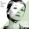 Couverture de l'album El Perro del Mar (Deluxe Edition)