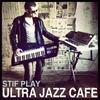Couverture de l'album Ultra Jazz Cafe