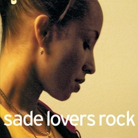 Cover of the track Lovers Rock