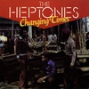 Cover of the album Changing Times