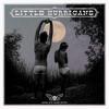 Cover of the album Same Sun Same Moon