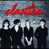 Cover of the album Elastica