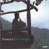 Cover of the album Ezmoce