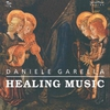 Cover of the album Healing Music