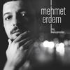 Cover of the album Hiç Konuşmadan