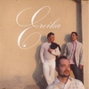 Cover of the album Eroika